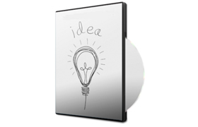 Great Product Ideas