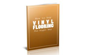 How To Buy Vinyl Flooring The Right Way