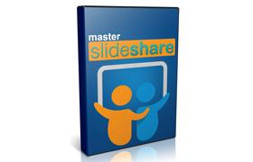 Master SlideShare