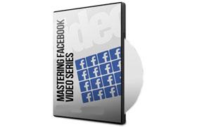 Mastering Facebook Video Series