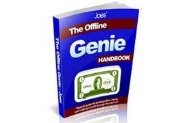 The Offline Genie Handbook