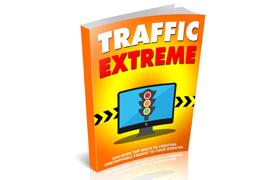 Traffic Extreme
