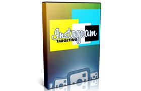 Targeting Instagram