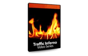 Traffic Inferno Video Series