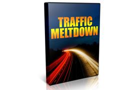 Traffic Meltdown