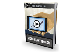 Video Marketing Kit