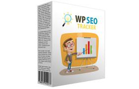 WP SEO Tracker Plugin