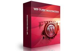 WP Tube Maximizer Plugin