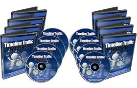 Timeline Traffic Smasher