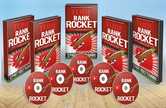 Tube Rank Rocket