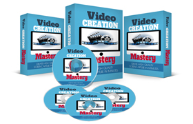 Video Creation Mastery