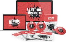 Video Marketing Excellence Upgrade Package