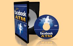Your Facebook ATM