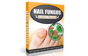 Nails Fungus Audio Tracks