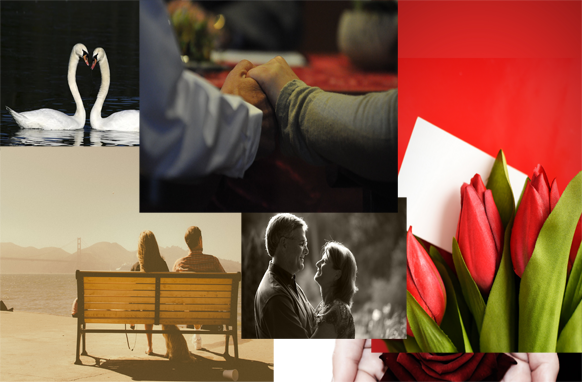 40 Dating Graphics Stock Images