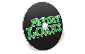 PayDay Loans Audio Tracks