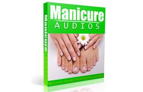 Manicure Audios