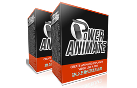 Power Animate V1