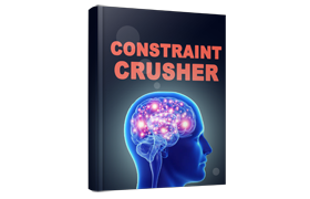 Constraint Crusher