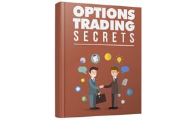 Options Trading Secret