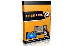 Free Live TV