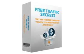 Free Traffic Secrets
