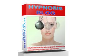 Hypnosis Blog