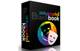 Infographic Blackbook
