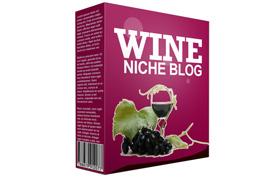Wine Niche Blog V2