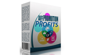 Affpromotion Profits
