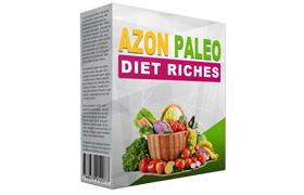 Azon Paleo Diet Riches