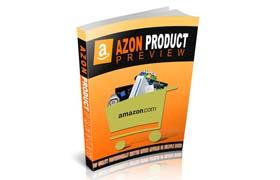 Azon Product Preview