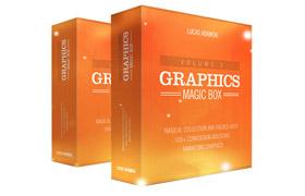 Graphics Magic Box Volume 2