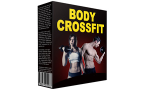 Body Crossfit Software