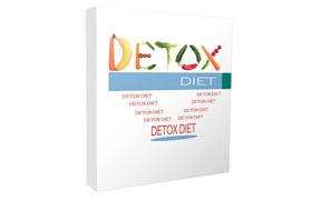 Detox Diet Blog
