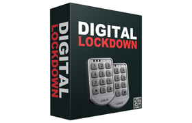 Digital Lockdown