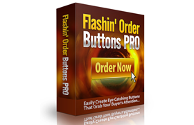 Flashin' Order Buttons Pro