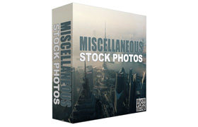 Miscellaneous 75 Stock Photos V1