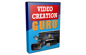 Video Creation Guru