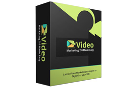 Video Marketing 2.0 Made Easy