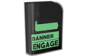 Banner Engage WordPress Plugin