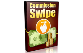 Commission Swipe Videos