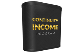 Continuity Income Program