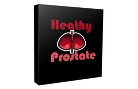 Healthy Prostate Blog