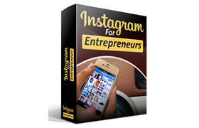 Instagram For Entrepreneurs