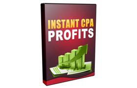 Instant CPA Profits