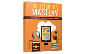Multimedia Mastery