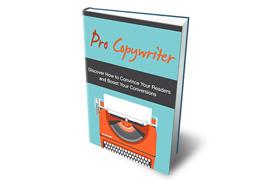 Pro Copywriter