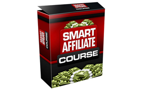 Smart Affiliate Course