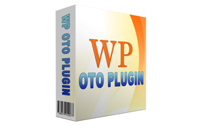 WP OTO Plugin
